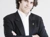 Stefano-Ligoratti-0044_1